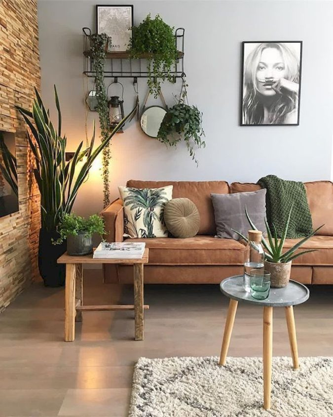 Houseplants-home-decor-6-675x844 Why Houseplants Are This Year's Best Birthday Gifts