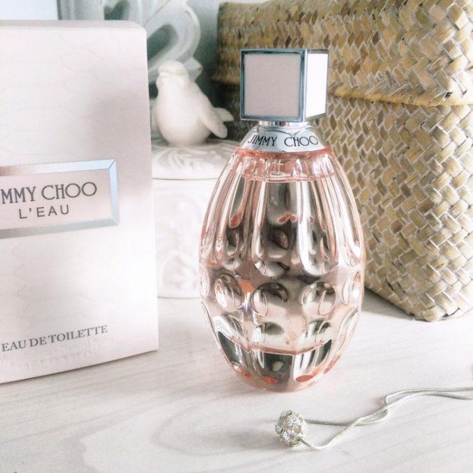 Jimmy-Choo-L'eau-Eau-De-Toilette-675x675 Best 10 Perfumes for Teenage Girls in 2020