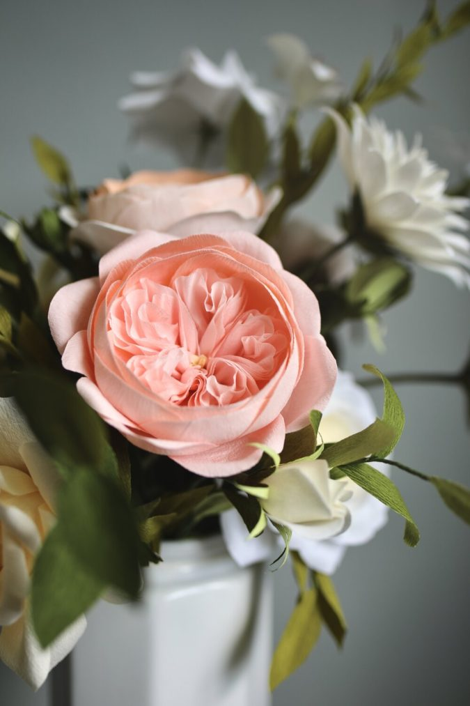 Juliet-Rose-675x1013 Top 10 Most Expensive Flowers in The World