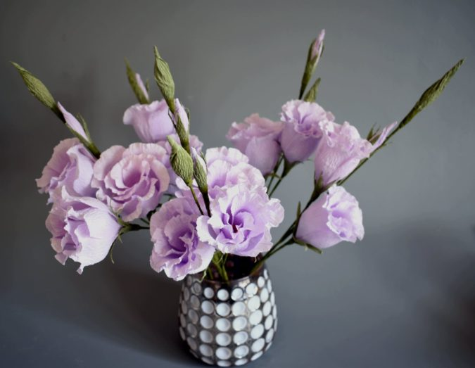 Lisianthus-675x523 Top 10 Most Expensive Flowers in The World