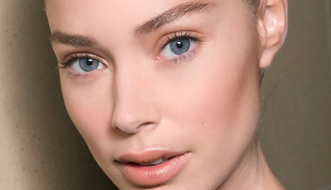 Matte-skin-675x387 Top 10 Outdated Beauty and Makeup Trends to Avoid in 2021