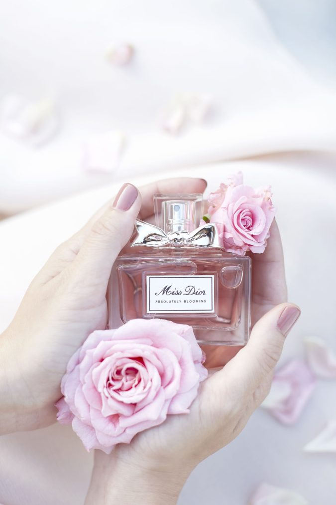 Miss-Dior-Blooming-Bouquet-675x1013 Best 10 Perfumes for Teenage Girls in 2020