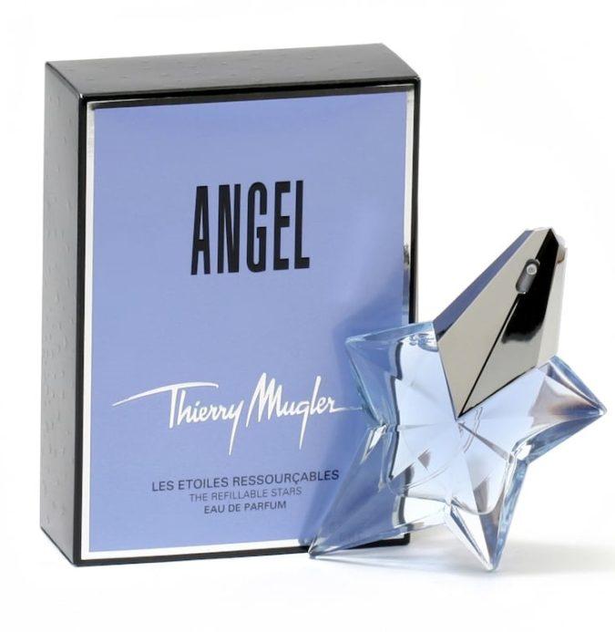 Mugler-Angel-1-675x693 Best 10 Perfumes for Teenage Girls in 2021