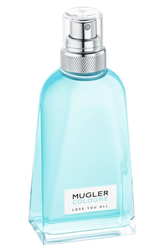Mugler-Cologne-Love-You-All-675x1035 Best 10 Perfumes for Teenage Girls in 2020