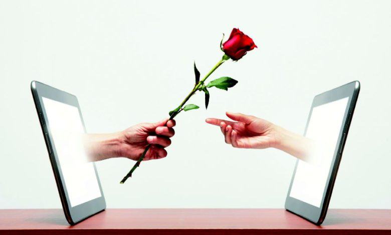 Photo of Online Dating: Read Reviews to Avoid Frustration