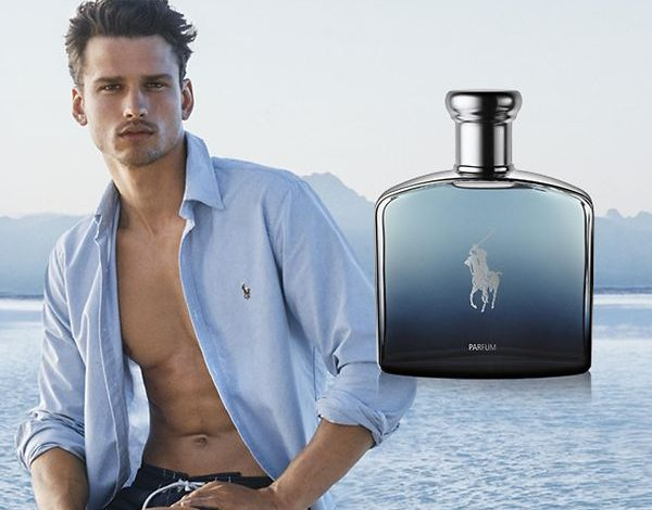 Photo of Top 10 Most Attractive Perfumes for Teenage Guys in 2020