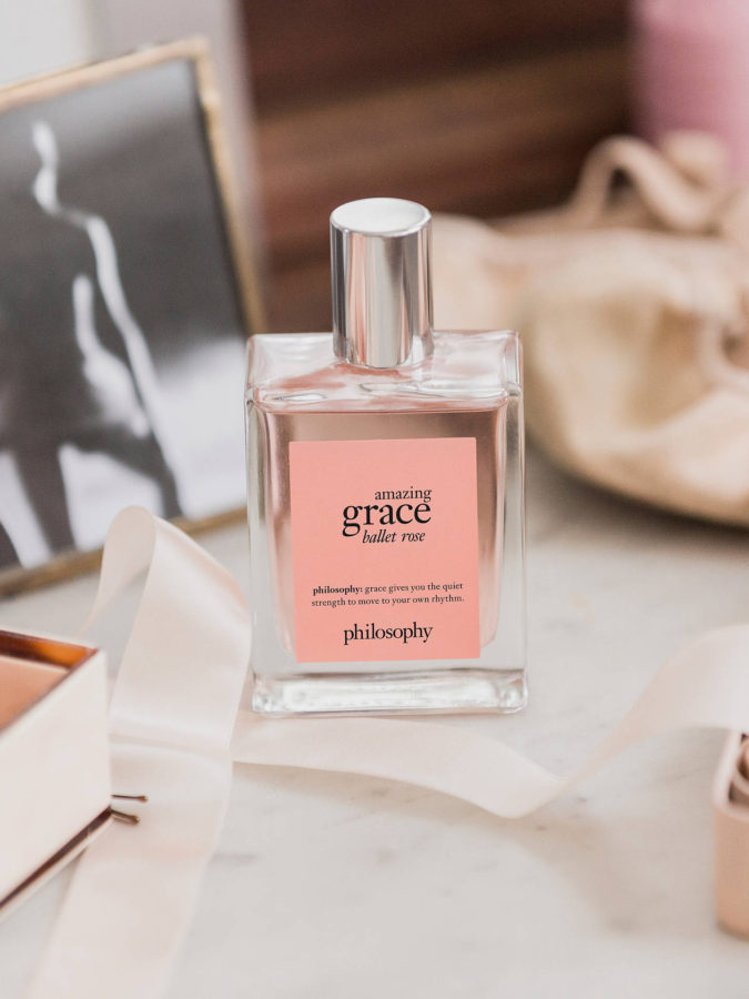 Philosophy-Amazing-Grace-675x900 Best 10 Perfumes for Teenage Girls in 2020