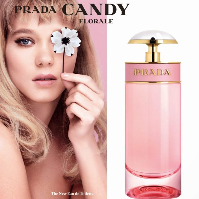Prada-Candy-Floral-2-675x675 Best 10 Perfumes for Teenage Girls in 2020