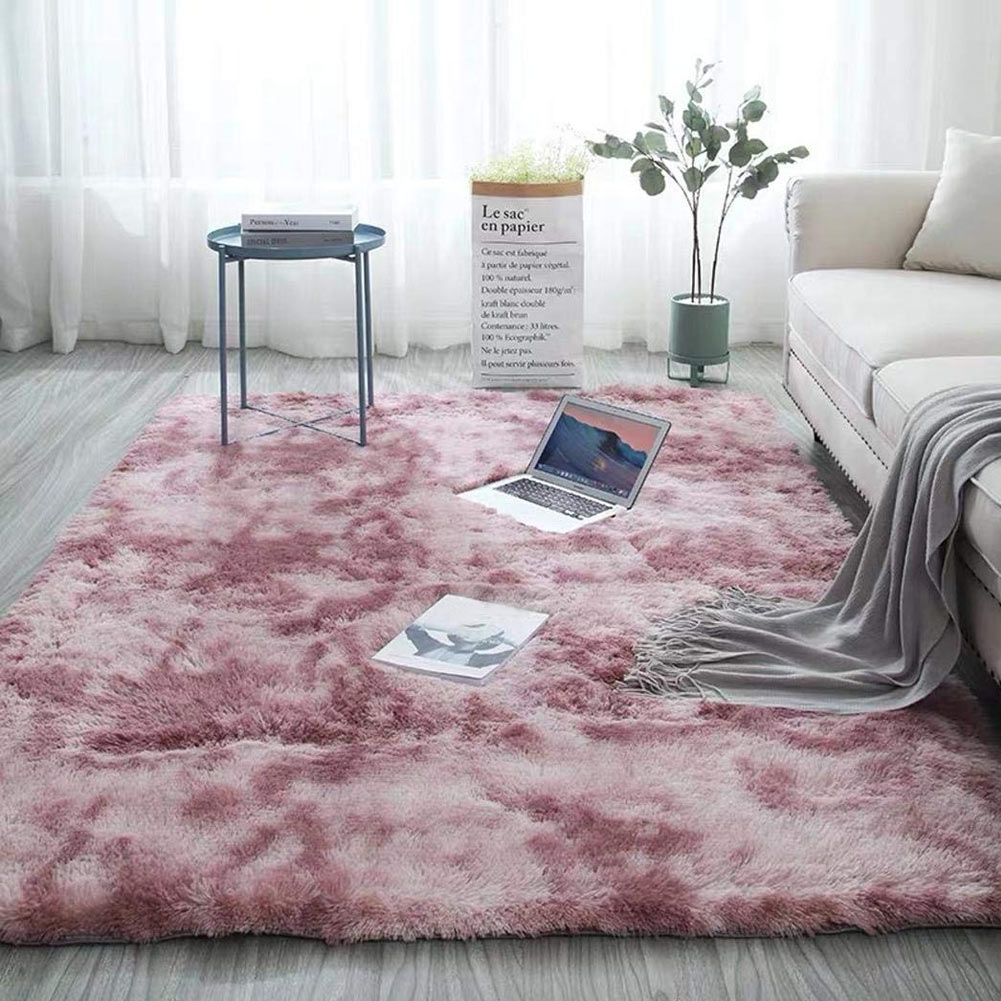 Shag-carpet Top 10 Outdated Home Decorating Trends to Avoid in 2021