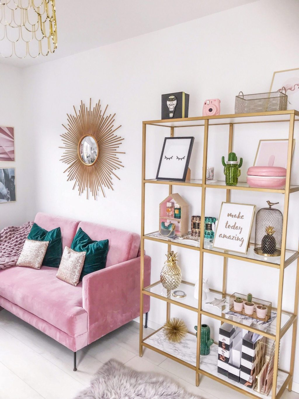 Soft-Pinks-2-1024x1365 Top 10 Outdated Home Decorating Trends to Avoid in 2021