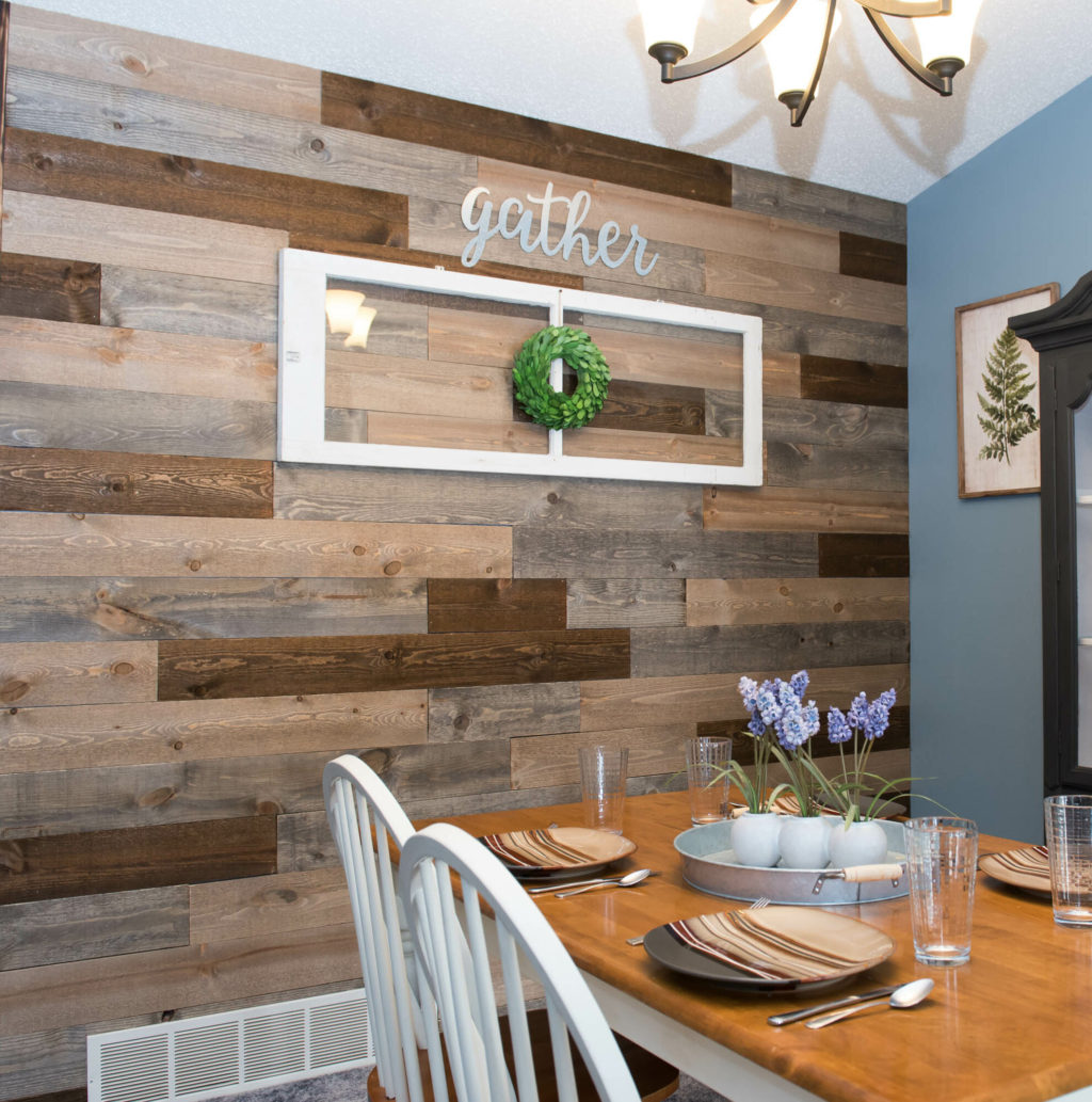 Wood-paneling-1024x1033 Top 10 Outdated Home Decorating Trends to Avoid in 2021
