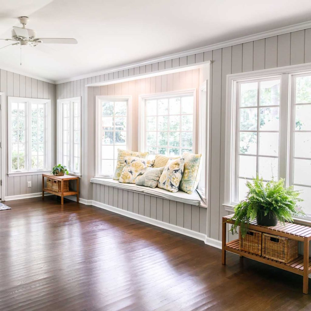 beadboard-1024x1024 Top 10 Outdated Home Decorating Trends to Avoid in 2021