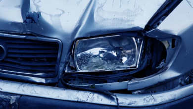 Photo of How to Handle an Insurance Company's First Settlement Offer after a Car Accident