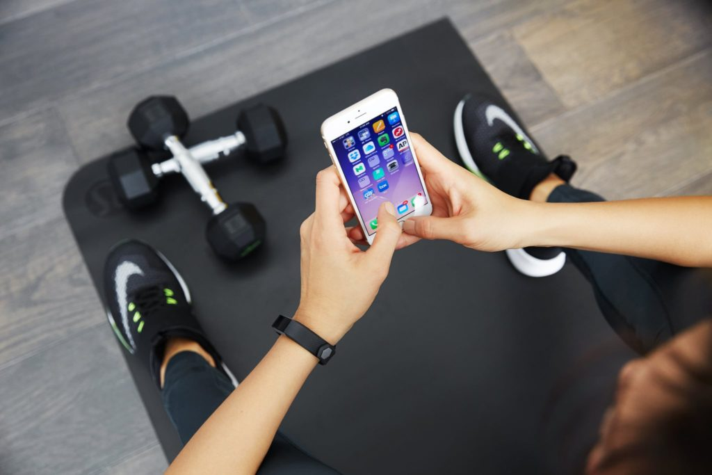 home-workout-1024x683 Top 7 Women Fitness Apps to Lose Weight Easily
