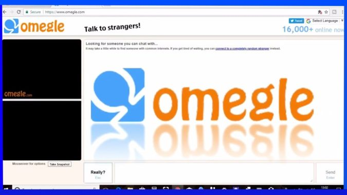 omegle-website-online-dating-675x380 Online Dating: Read Reviews to Avoid Frustration
