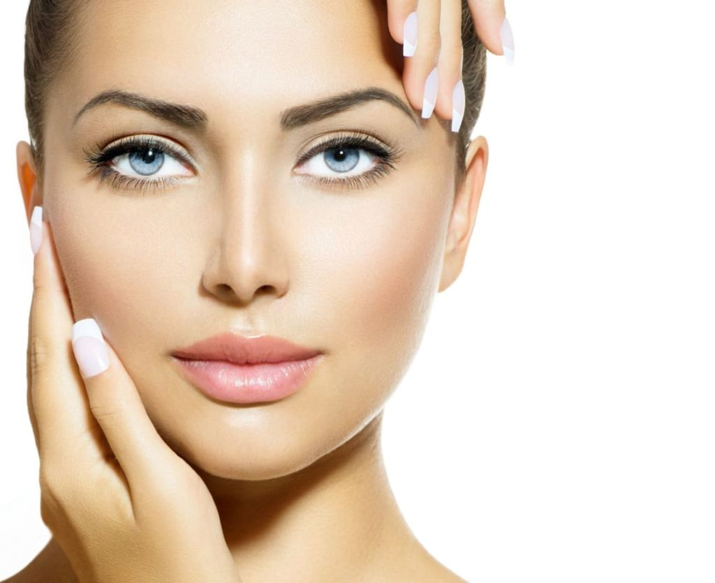 perfect-skin-1-1024x836 10 Tips for Gorgeous Natural Makeup Looks in 2021