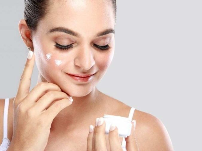skincare-675x506 The Benefits of the Ingredients in Your Skincare