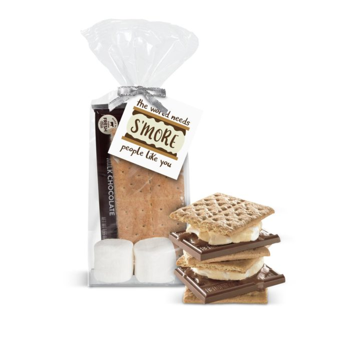 smores-kit-675x675 Gifts for Summer Birthdays