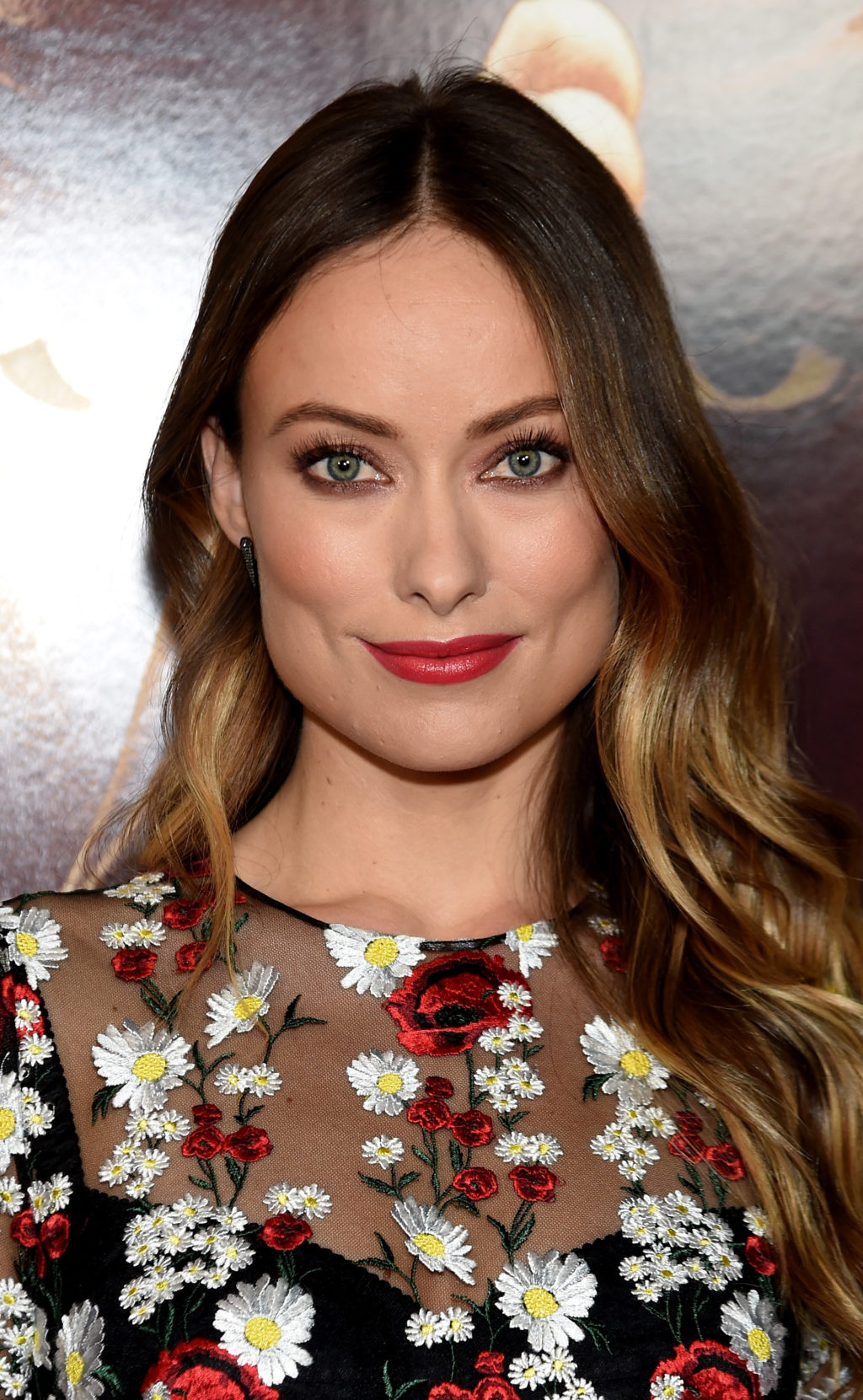 Brown-Blonde-Balayage-Lob.-2-1024x1661 Top 10 Hair Color Trends for Blonde Women in 2021