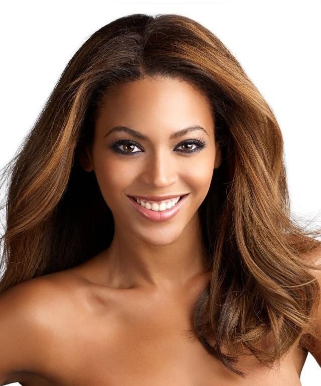 Burnt-Caramel-3 +35 Hottest Hair Color Trends for Dark-Skinned Women