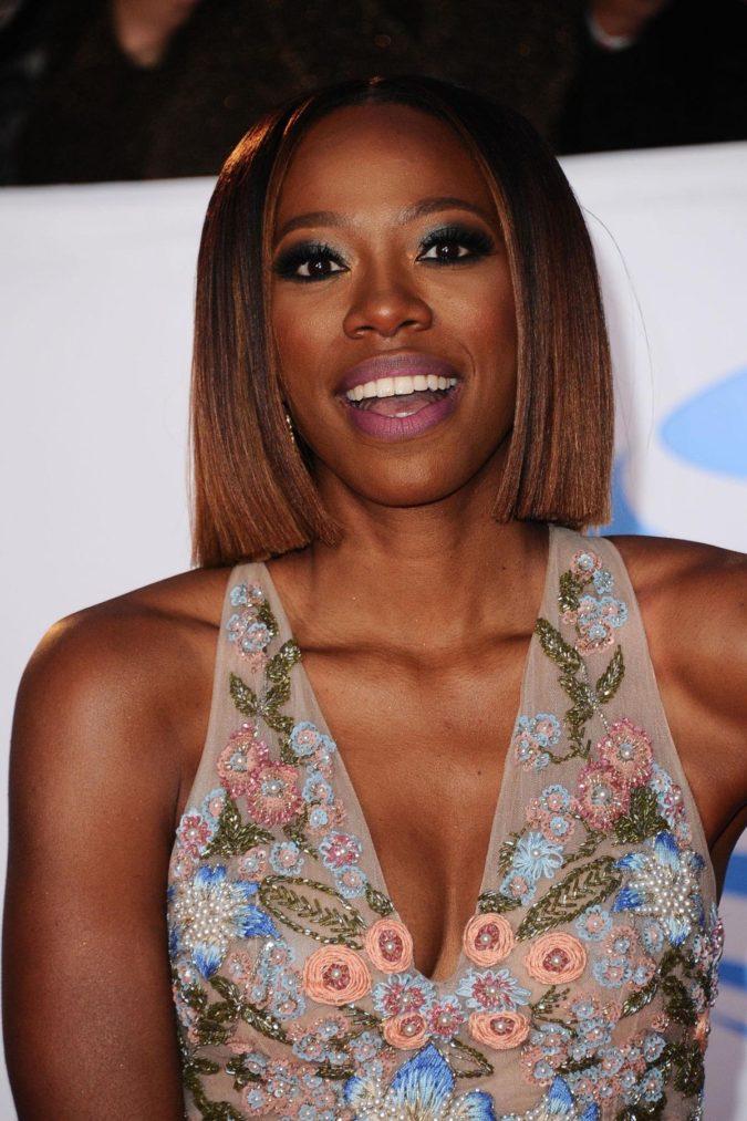 Burnt-Caramel.-4-675x1013 +35 Hottest Hair Color Trends for Dark-Skinned Women