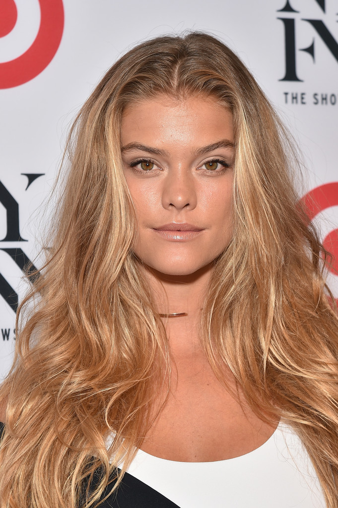 Buttery-Blonde-Hair.-1 Top 10 Hair Color Trends for Blonde Women in 2021
