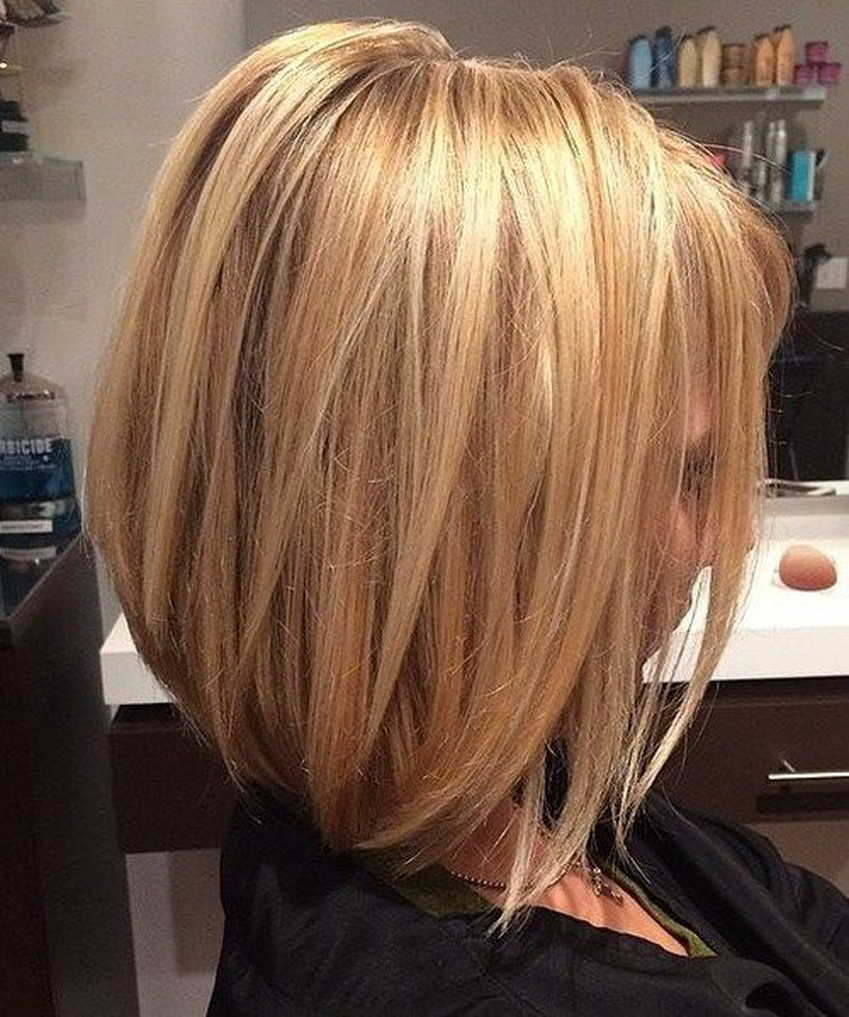 Buttery-Blonde-Hair. Top 10 Hair Color Trends for Blonde Women in 2021