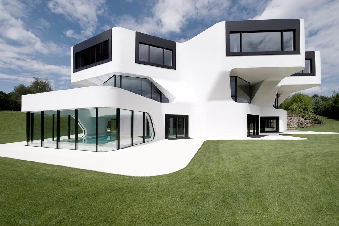 Dupli.Casa_ Top 25 Strangest Houses around the World