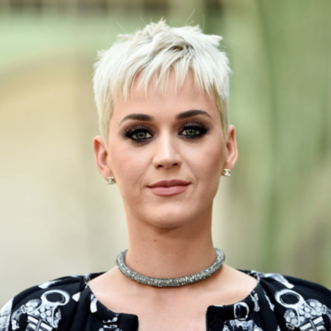 Katy-Perry.-675x675 Top 10 Hair Color Trends for Blonde Women in 2021