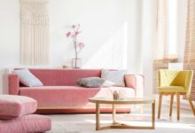 Photo of 70+ Hottest Colorful Living Room Decorating Ideas in 2021