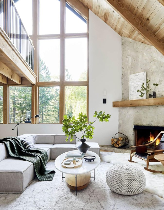 Modern-living-room-675x868 70+ Hottest Colorful Living Room Decorating Ideas in 2021