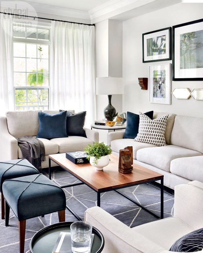 Modern-room-3-675x839 70+ Hottest Colorful Living Room Decorating Ideas in 2021