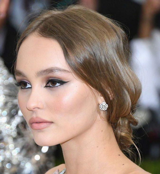 Mushroom-Blonde.-1-675x733 Top 10 Hair Color Trends for Blonde Women in 2021