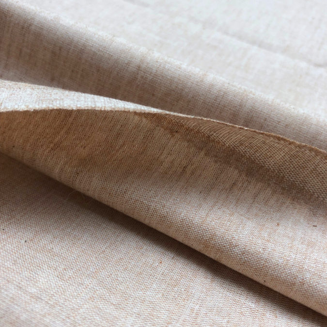Organic-Cotton-fabric-675x675 Materials that Could Make the Biggest Impact on Fashion World
