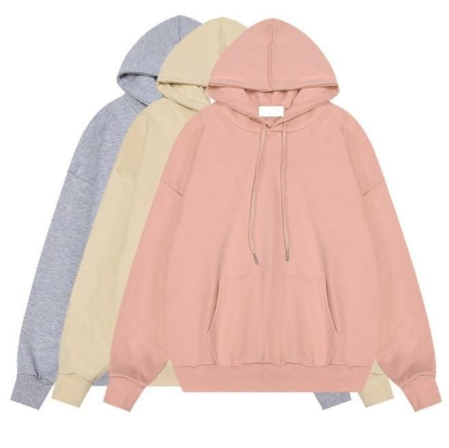 Oversized-sweaters 20 Unexpected and Creative Gift Ideas for Best Friends