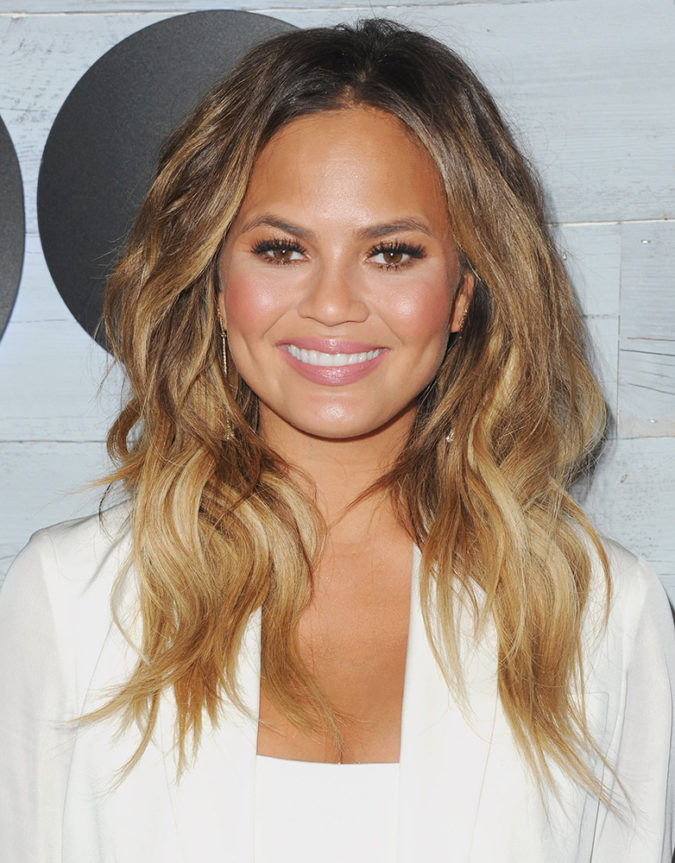 Pearl-Blonde-Highlights..-1-675x863 Top 10 Hair Color Trends for Blonde Women in 2021