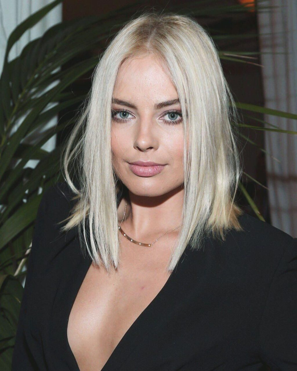 Platinum-Blonde-1024x1279 Top 10 Hair Color Trends for Blonde Women in 2021