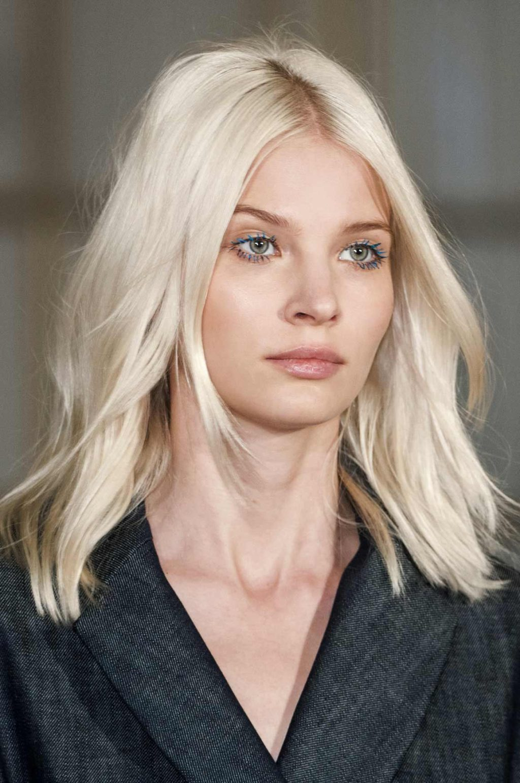 Platinum-Blonde..-2-1024x1543 Top 10 Hair Color Trends for Blonde Women in 2021