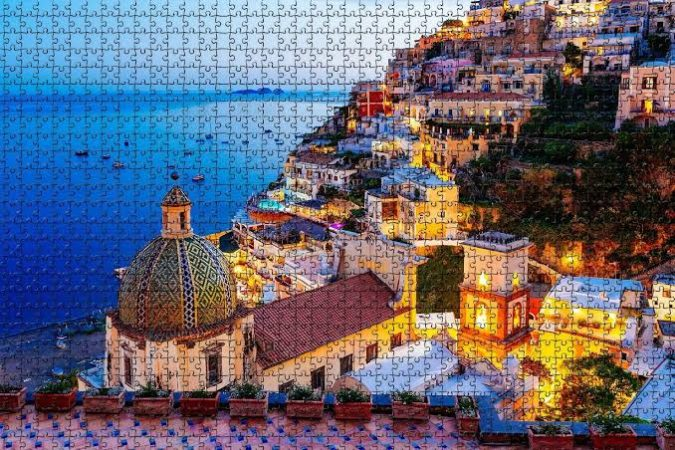 Puzzle.-675x450 20 Unexpected and Creative Gift Ideas for Best Friends