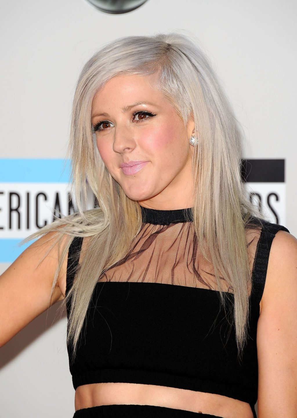Silver-Blonde-1-1024x1441 Top 10 Hair Color Trends for Blonde Women in 2021