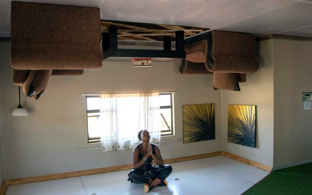 Upside-Down-House-1-1024x640 Top 25 Strangest Houses around the World