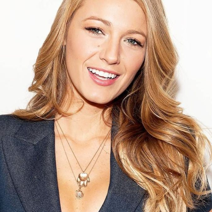 Warm-Honey-Blonde-4-675x675 Top 10 Hair Color Trends for Blonde Women in 2021