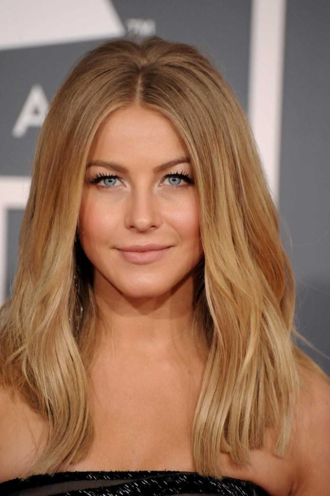 Warm-Honey-Blonde.-1-675x1014 Top 10 Hair Color Trends for Blonde Women in 2021