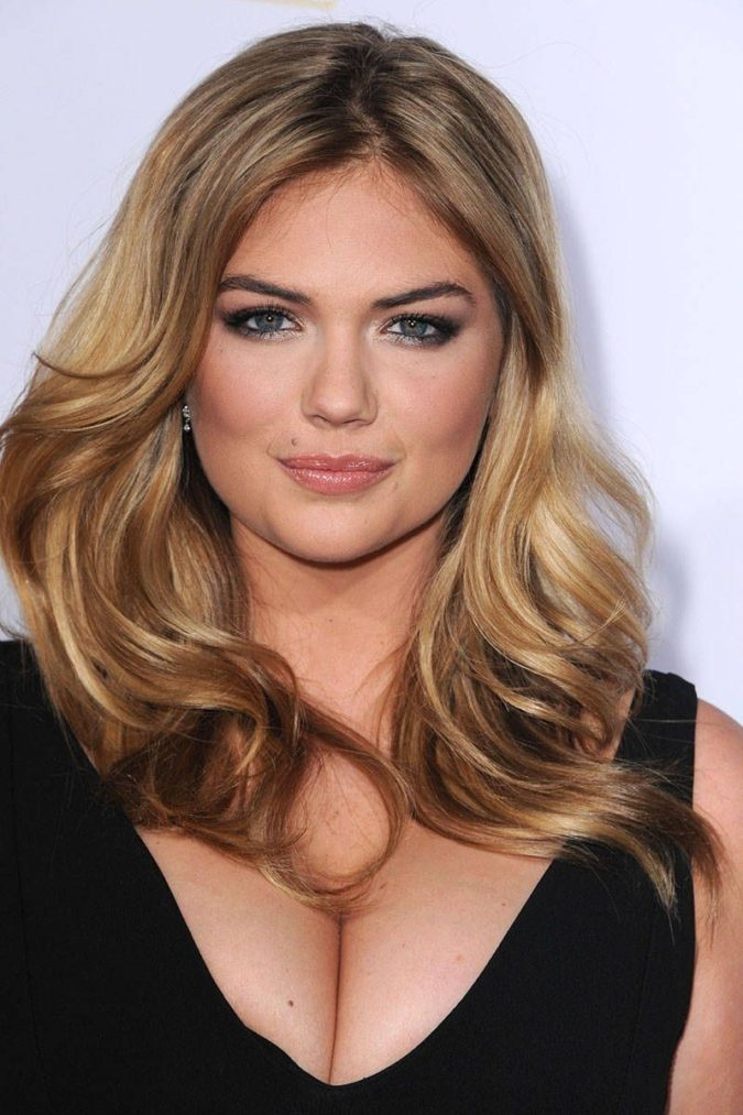 Warm-Honey-Blonde.-2-675x1013 Top 10 Hair Color Trends for Blonde Women in 2021