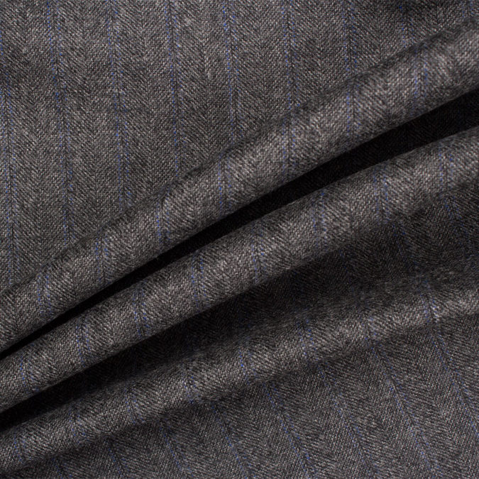 Wool-and-Cashmere-fabric-675x675 Materials that Could Make the Biggest Impact on Fashion World