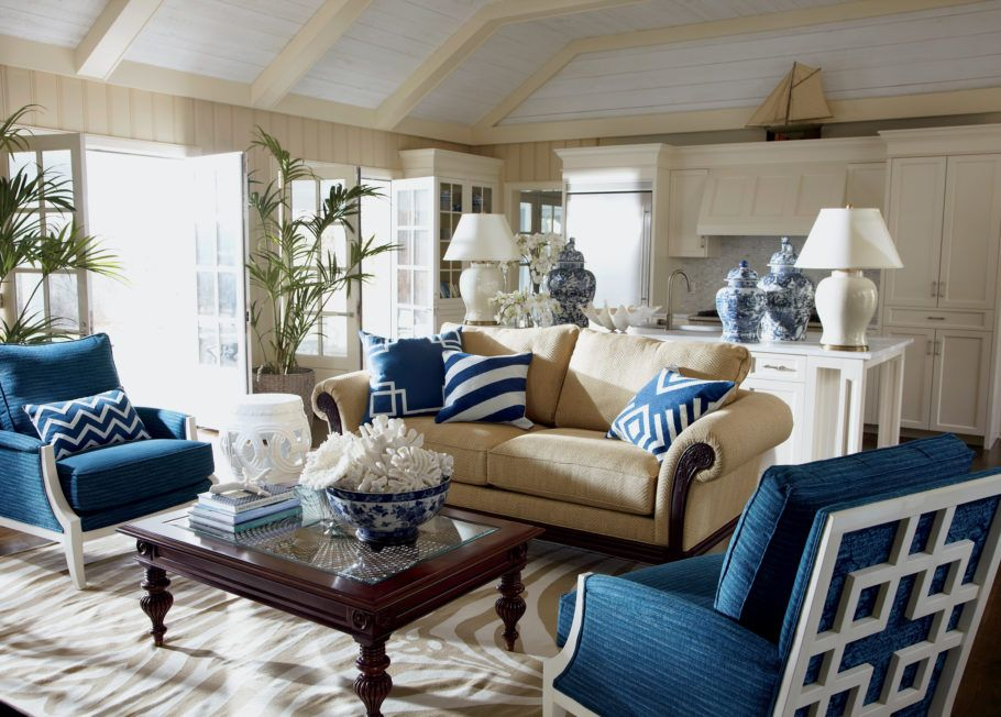 bold.-1 70+ Hottest Colorful Living Room Decorating Ideas in 2021
