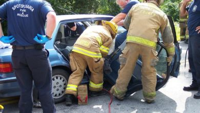 Photo of What Happens If Someone Sues You after a Car Accident?