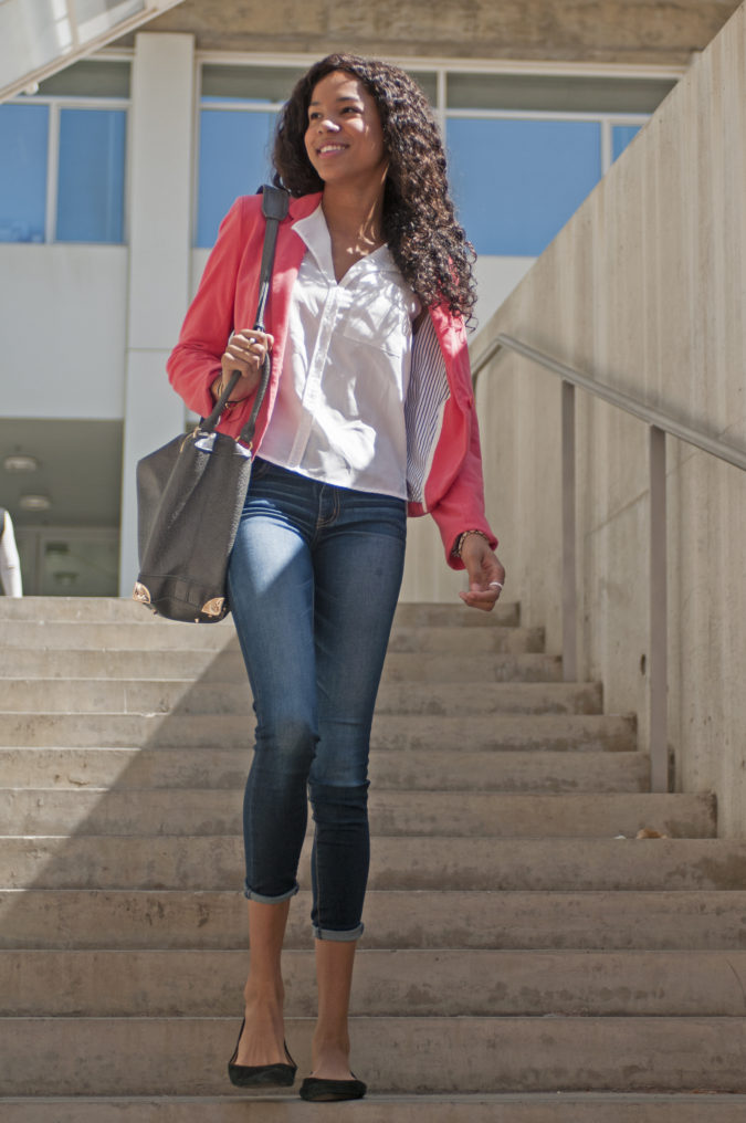 casual-wear.-4-675x1016 120+ Fashion Trends and Looks for College Students in 2020/2021