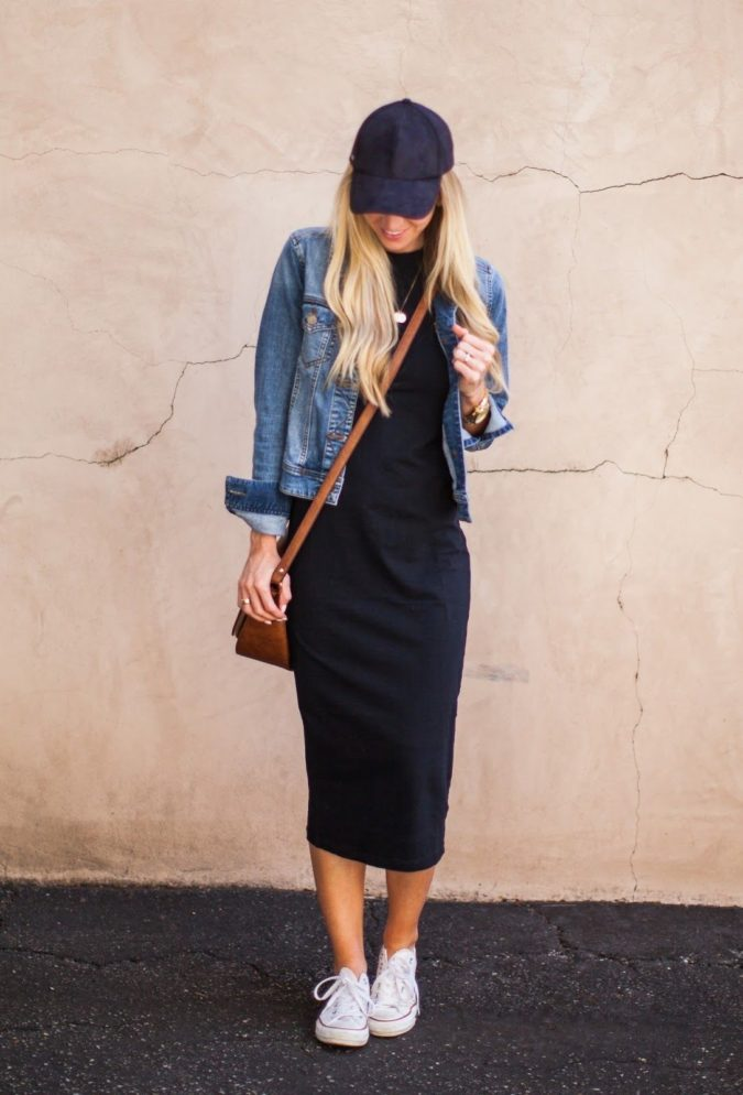casual-wear..-675x994 120+ Fashion Trends and Looks for College Students in 2021