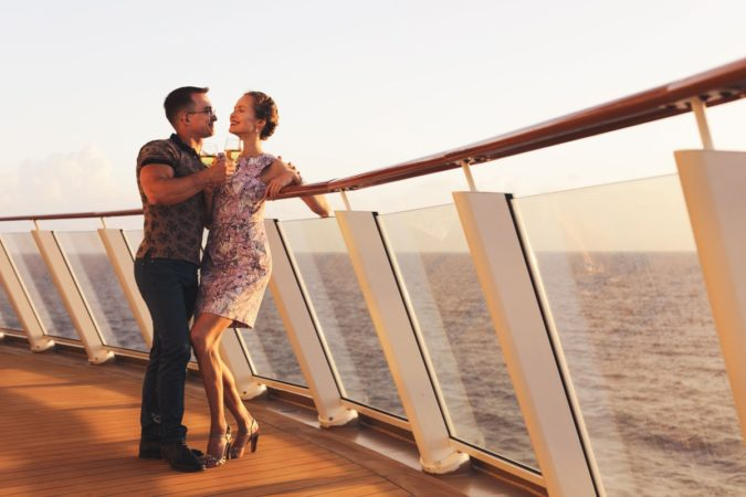 couple-standing-on-cruise-ship-675x450 Falling Off a Cruise Ship: More Common Than You May Think